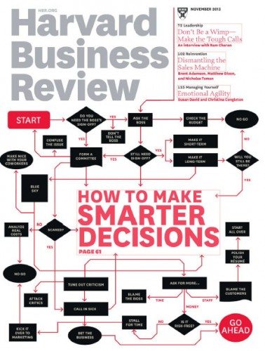 1381995958_harvard-business-review-november-2013