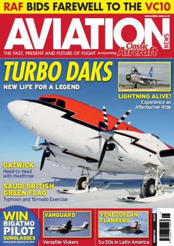 1382006777_aviation-news-november-2013