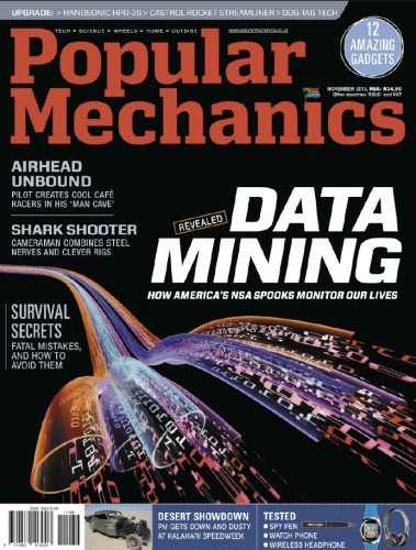 1382090870_popular-mechanics-south-africa-november-2013