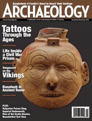 1382133971_archaeology-november-december-2013