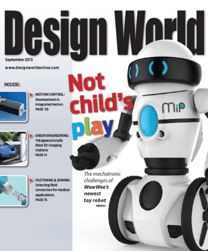 1382179887_design-world-september-2013