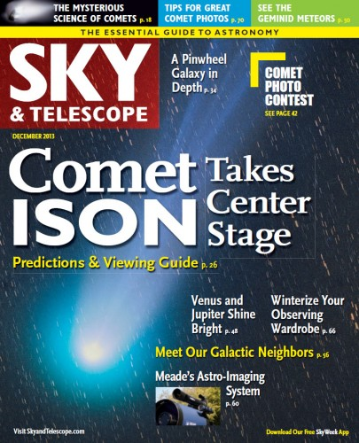 1382538194_sky-telescope-magazine-december-2013