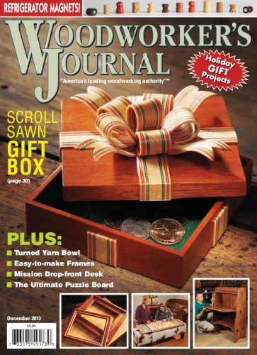 1382712070_woodworkers-journal-november-december-2013