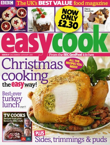 1383324042_bbc-easy-cook-december-2013