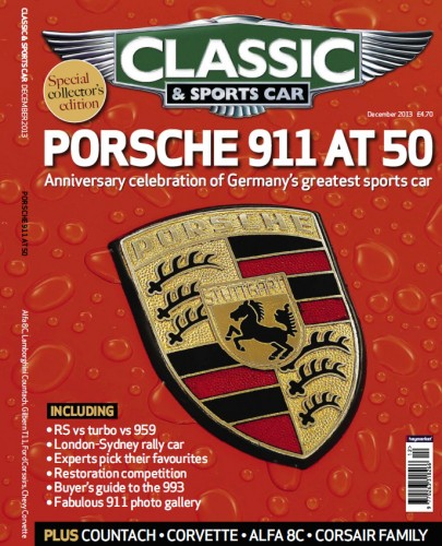1383708159_classic-sports-car-uk-december-2013