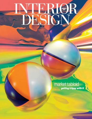 1384035652_interior-design-market-tabloid-2013-fall