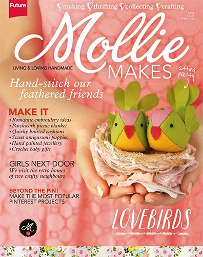 1391297905_mollie-makes