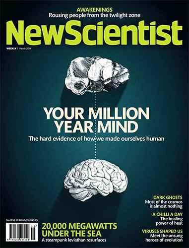 1393607364_new-scientist