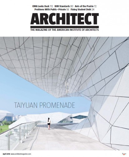 1397174596_architect-magazine-april-2014