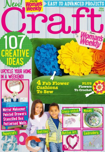 1397682821_craft-from-womans-weekly-may-2014