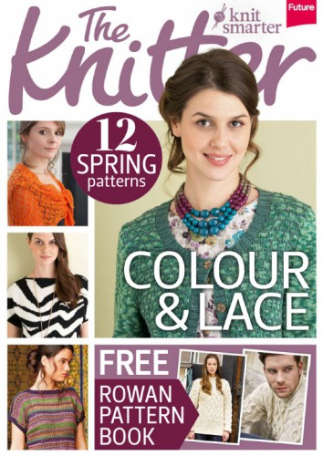 1399423860_the-knitter-july-2014