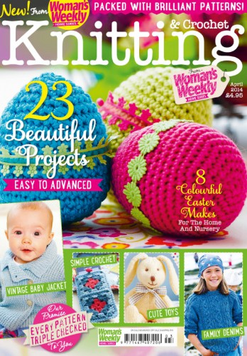 1399678696_womans-weekly-knitting-crochet-april-2014