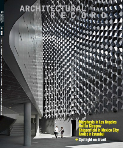 1399765141_architectural-record-may-2014
