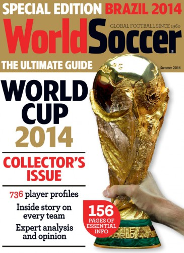 1399845379_world-soccer-special-edition-brazil-world-cup-2014