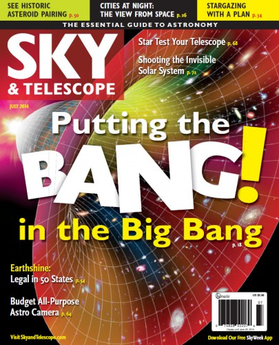 1401014766_sky-telescope-july-2014