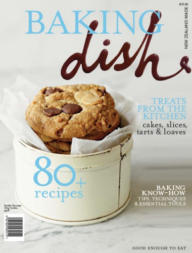 1401016149_baking-dish-issue-1-2014