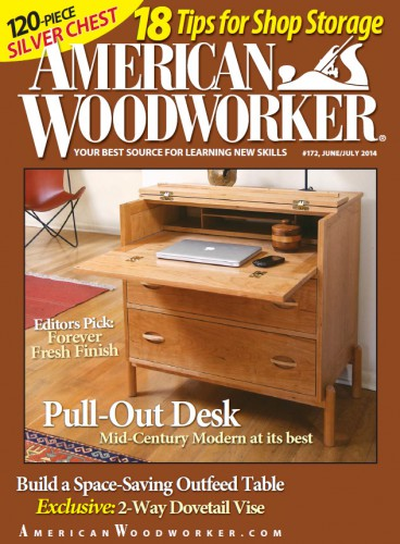 1401925366_american-woodworker-june-july-2014