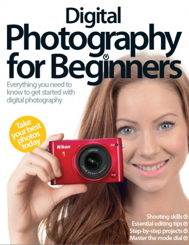 1403093154_digital-photography-for-beginners-3rd-revised-edition-2014