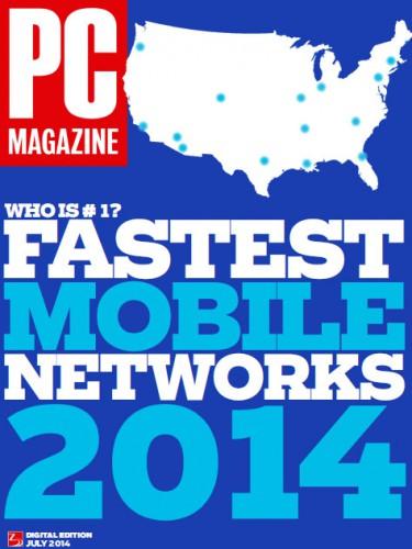 1403952320_pc-magazine-july-2014