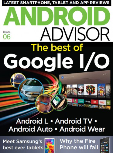 1404029712_android-advisor-issue-06
