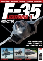 1404462423_air-international-special-f-35-lightning-ii-an-air-warfare-revolution
