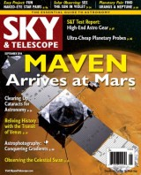 1405103763_sky-telescope-september-2014