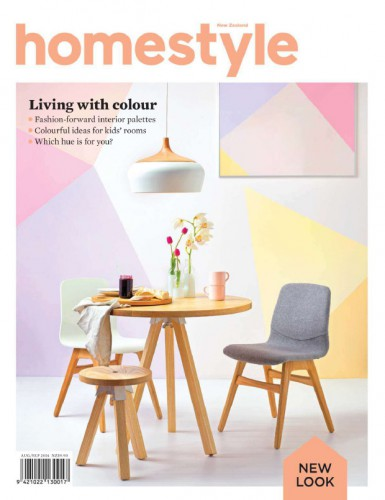 1406551852_homestyle-august-2014
