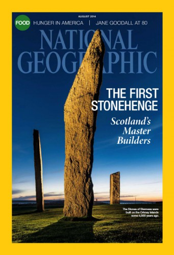 1407118772_national-geographic-august-2014