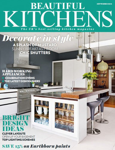 1407169623_beautiful-kitchens-september-2014