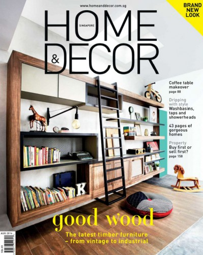 1407259371_home-decor-august-2014