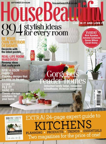 1407262011_house-beautiful-uk-september-2014