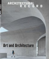 1407784563_architectural-record-august-2014