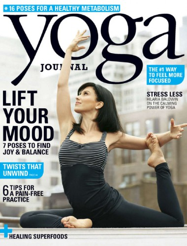 1408109191_yoga-journal-september-2014