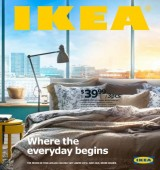 1408932994_ikea-catalog-2015-usa