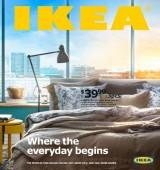 1408932994_ikea-catalog-2015-usa