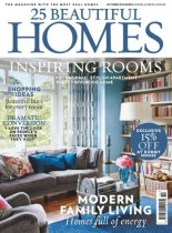 1409472373_25-beautiful-homes-october-2014