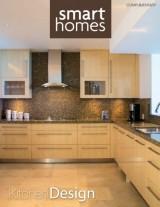 1409840152_smart-homes-may-2014