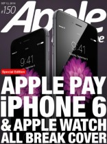 1410690365_applemagazine-12-september-2014