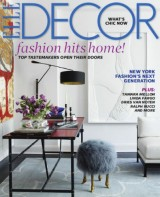 1410715414_elle-decor-usa-october-2014