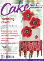 1410937492_cake-craft-and-decoration-october-2014