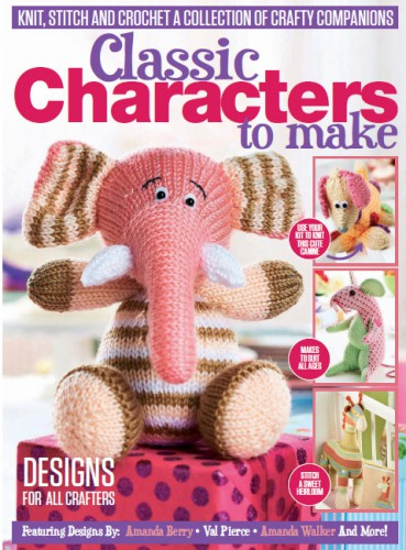 1410938911_crafts-beautiful-classic-characters-to-make-2014