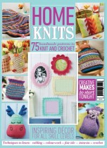 1410940459_crafts-beautiful-homeknits-2014