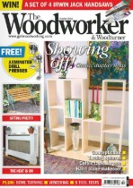 1411106580_the-woodworker-woodturner-october-2014