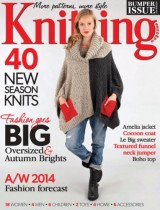 1412413247_knitting-magazine-october-2014