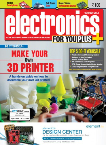 1412453541_electronics-for-you-october-2014