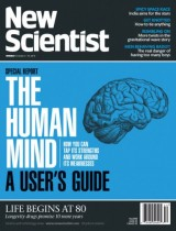 1412468013_new-scientist-4-october-2014