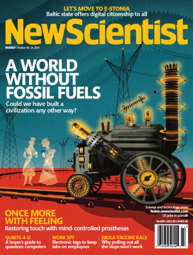 1413849073_new-scientist-18-october-2014