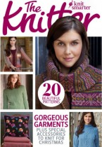 1414253760_the-knitter-january-2015