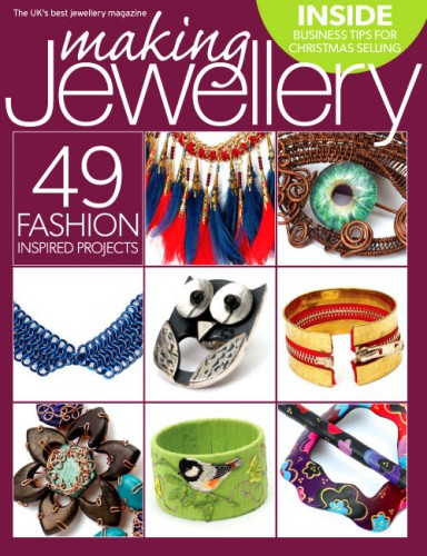 1414254102_making-jewellery-november-2014