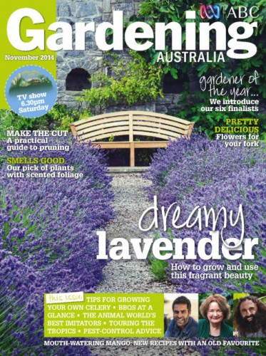1414254380_gardening-australia-november-2014